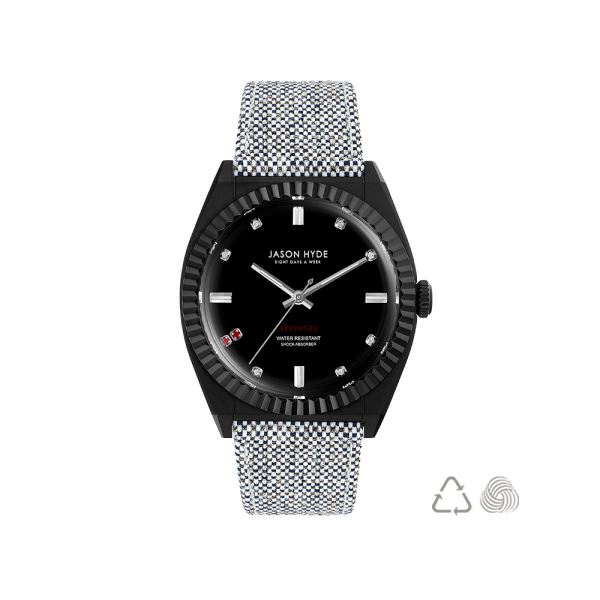 Men's watches design