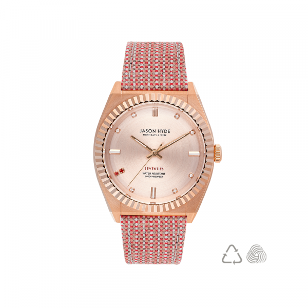 Women watches design