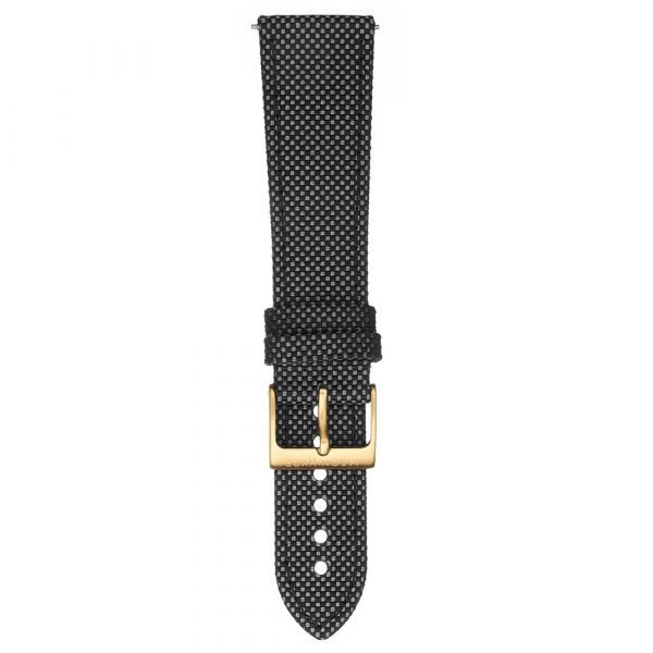 Strap Recycled Plastic