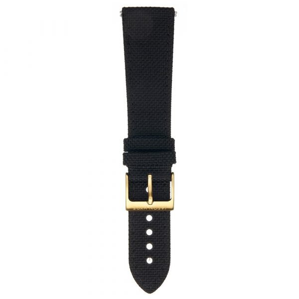 Strap Recycled Plastic PET. Jason Hyde Fashion Watches