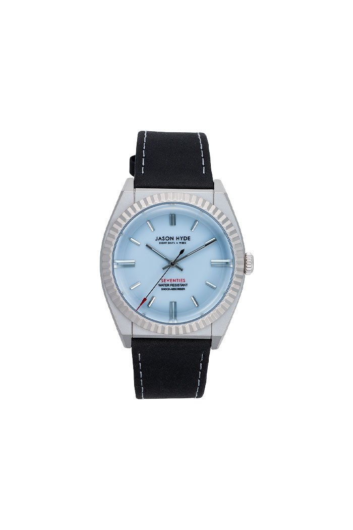 amber jasonhyde collection watches