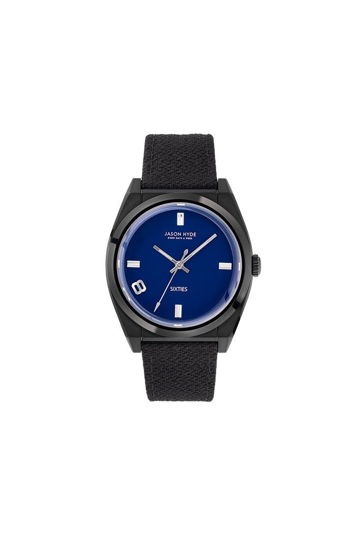 sixty8 jasonhyde collection watches