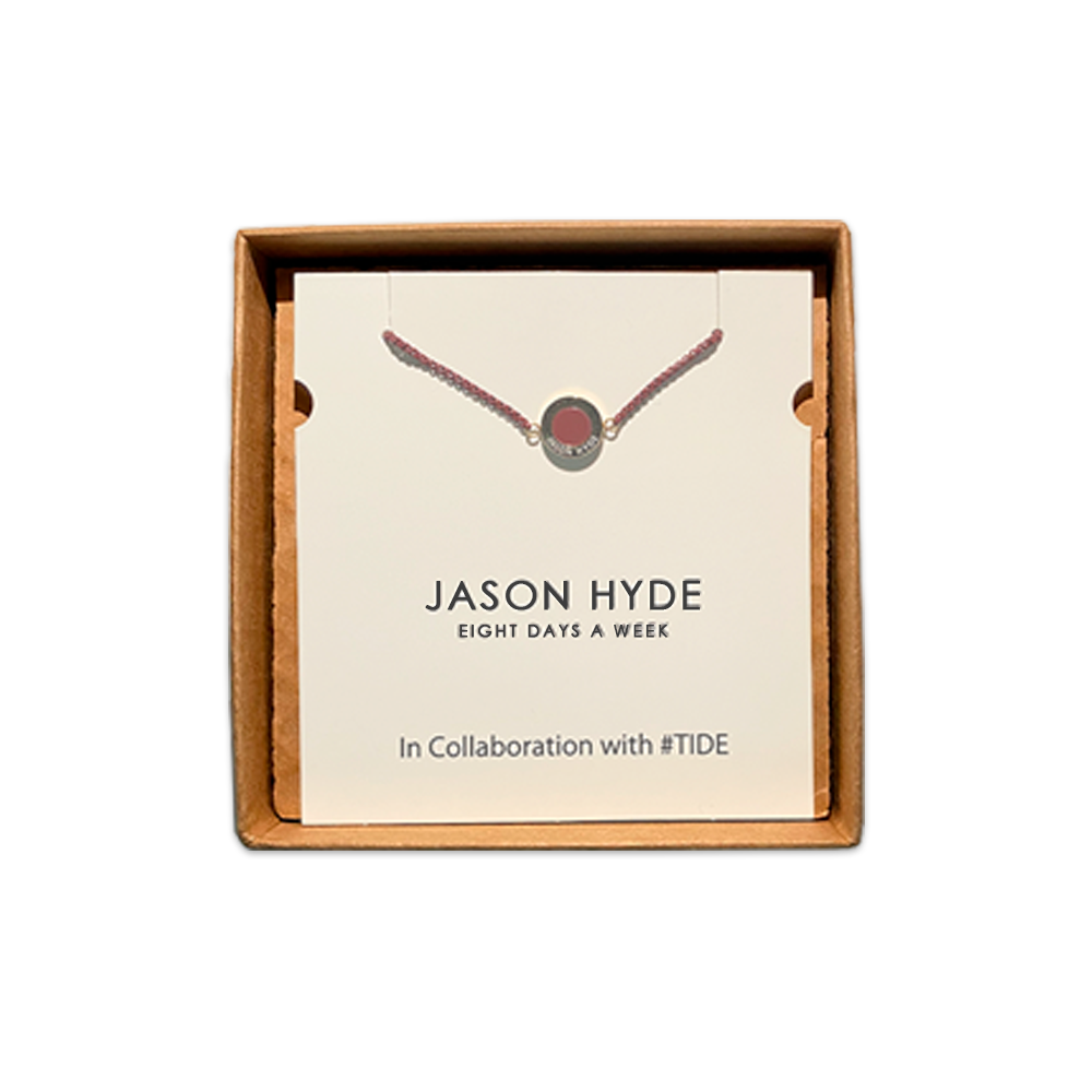 Jason Hyde New Info Product 4